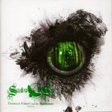 Emerald Forest and the Blackbird CD