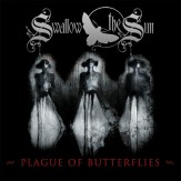 Plague of Butterflies CD