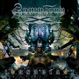 Iconoclast CD