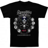 Underworld - TS