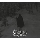 Kong Vinter CD DIGI