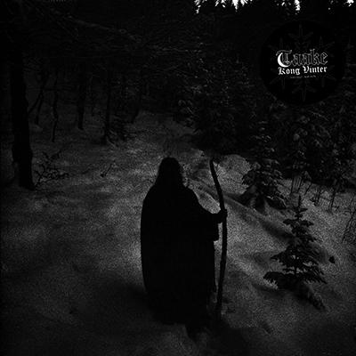 Kong Vinter LP