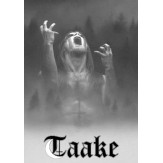 Taake MC
