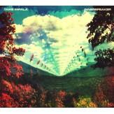 Innerspeaker CD DIGI