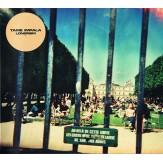 Lonerism CD DIGI