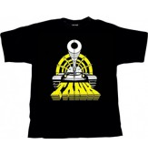 TANK logo - TS