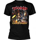 Chemical Invasion - TS