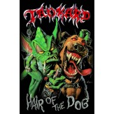 Hair of The Dog - FLAG