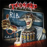 R.I.B. CD