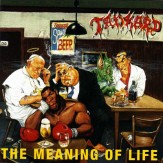 The Meaning of Life 2LP
