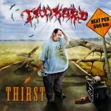 Thirst CD