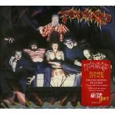 Zombie Attack CD DIGI