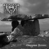 Dionysian Polemic CD