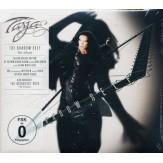 The Shadow Self CD+DVD DIGI