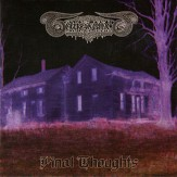 Final Thoughts CD