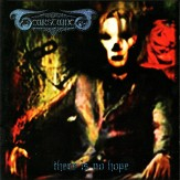There Is No Hope CD