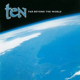 Far Beyond The World CD