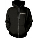 Brotherhood of The Snake - ZIP HOODIE