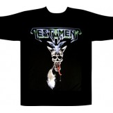 Legacy / The Gathering - TS