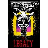 The Legacy - FLAG