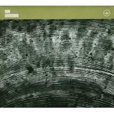 EarthGround CD DIGI