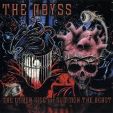 The Other Side / Summon The Beast CD