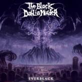 Everblack CD