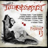 Possessed 13 CD