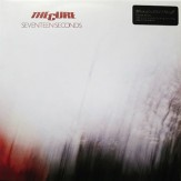 Seventeen Seconds LP