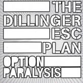 Option Paralysis LP