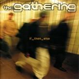 If_Then_Else CD