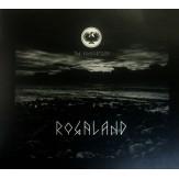 Rogaland CD DIGI