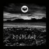 Rogaland LP