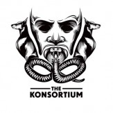 The Konsortium CD DIGI