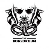 The Konsortium CD DIGI