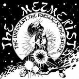 The Innocent, The Forsaken, The Guilty CD+DVD