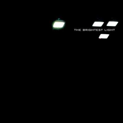 The Brightest Light 2CD DIGI