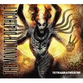 Tetragrammaton CD DIGI
