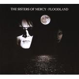 Floodland CD DIGI