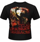 French Poster - TS