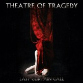 Last Curtain Call 2CD
