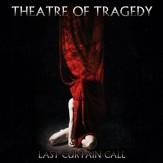 Last Curtain Call 2CD