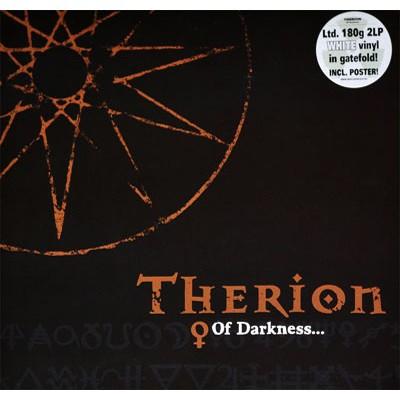 Of Darkness... 2LP
