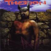 Theli CD