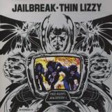Jailbreak CD