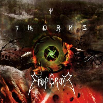 Thorns vs Emperor LP
