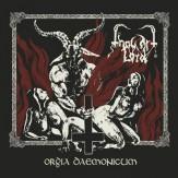 Orgia Daemonicum LP