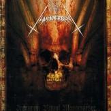 Inhuman Ritual Massmurder CD