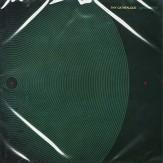 Geometria CD