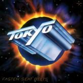 Fasten Seat Belts CD